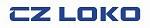 61672131-qjpb-CZ_LOKO_logo