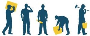 tiene-ludia-robotnici-pracoojivnici-ilustracka-zamestnanie-praca_v1
